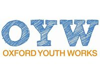 Part-time admin officer for training Christian youth workers 11.5 hrs/wk