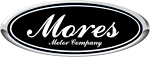 mores_motor_co