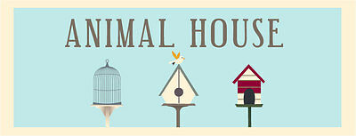 animalhousebridport