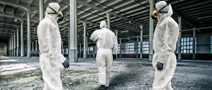 Asbestos removal  mould removal. Licenced professional
