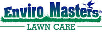 Lawn Care Technician