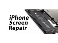 SPECIAL OFFER ON ALL IPHONE SCREENS