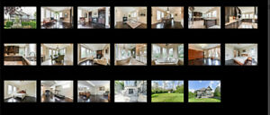 QUEENSWAY/N.QEW/HURONTARIO/4BR/5WR/W.O/Cooksville-MISSISSAUGA