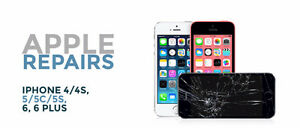 Computer and Cell Phone Repair in NE Calgary