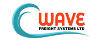 AZ drivers/Owner Operators needed for USA/Canada urgently