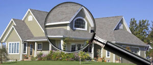 Home inspections by Royal Home Inspection