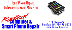 We Repair All Cell Phones Samsung LG Motorolla Apple