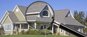 Royal Home Inspection - serving Kitchener-Waterloo and area