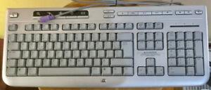 Claviers pour ordinateur  HP et IBM , GATEWAY sans fils.