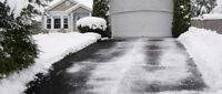 Snow Removal! Cheap!! Prices listed, done right the first time!