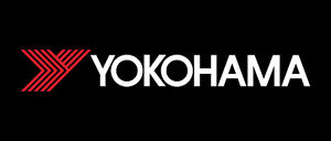 Yokohama - 4 pneus d'hiver