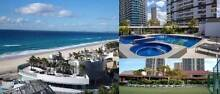Share Room available for Girl in Surfers Paradise Surfers Paradise Gold Coast City Preview