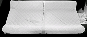 Summer Infant 2 Sided Contoured Changing Pad