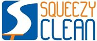 You Need It, We Clean It! Squeezy Clean (Toronto)