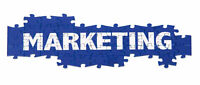 Work Part time or Full time.. Marketing professionals Needed !!!