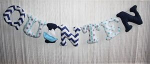 Baby name WALL LETTERS  and more check my Facebook