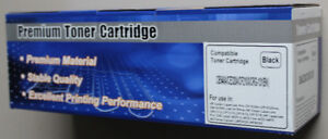 Canon 131  Compatible Toner Cartridge   $25.99