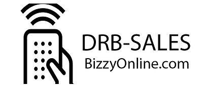 DRB-Sales
