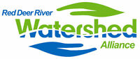 RDRWA October Watershed Ambassador