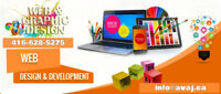 Contact Us For WEB DESIGNING | WEB DEVELOPMENT