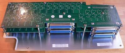 ECI Telecom LTD HI-FOCUS - MiniCAB 48A Splitter 600 Ohm - NEU - OVP цена 290.0 EUR