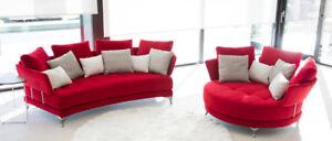 Ventes et Achats de meubles au Québec