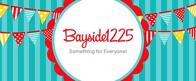 bayside1225