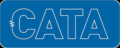 CATA Electronics