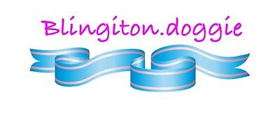 Blingiton.doggie