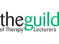 Beauty Therapy Training in Warrington