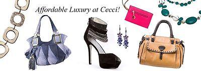CECCI Store