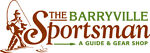 The Barryville Sportsman