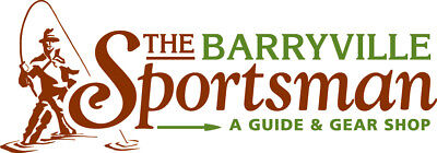 The Barryville Sportsman