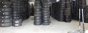 USED TIRES SALE 14'' 15'' 16'' 17'' 18'' 19'' 20'' 21'' 22''