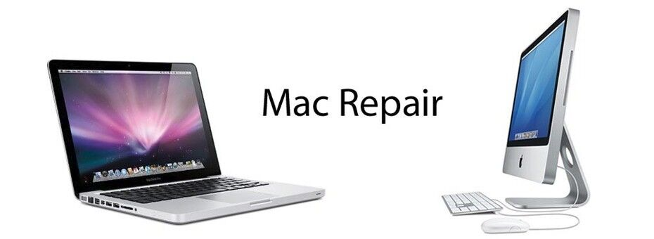 Image result for pic of Apple Mac Computer Installation
