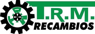 trm-classic