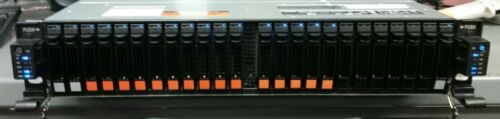 Riverbed Steelhead CXA-07055-B020 w/LIC-CXA-7055-M License, Riverbed Specialists