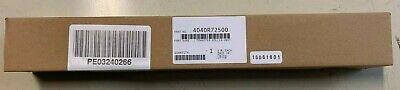 Konica Minolta Bizhub 200250350 Transfer Roller Unit 4040r72500 Oem New