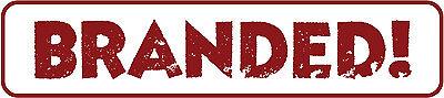 Buy-Branded