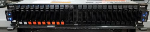 Riverbed Steelhead CXA-05055-B010 w/LIC-CXA-5055-M License, Riverbed Specialists