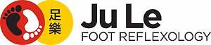 Ju Le Body Therapy and Foot Reflexology **Health Rebate Available Chatswood Willoughby Area Preview