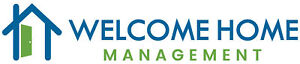 Looking for an Affordable, Reliable & Honest Property Manager ?