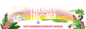 Wanted x 2 tickets Living End - Twilight @ Taronga (Sat 4 March) Sydney City Inner Sydney Preview