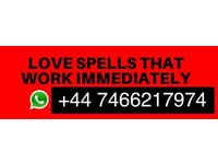 No*1 Indian Astrologer/Get Ex Love Back/ Psychic in Isle Of Man/Court Case/Divorce/Business Problem