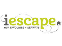 *** Assistant Channel & Revenue Manager at i-escape (Boutique Hotel Website) ***
