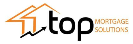 Top Mortgage Solutions Harris Park Parramatta Area Preview