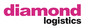Logistics Franchise Opportunities (Ashford)
