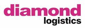 Logistics Franchise Opportunity (Newcastle)