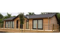 Holiday home Lodge with Excellent Proven income, Dorset, Jurassic coast, luxury living, Holiday home