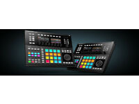 Maschine 2 Private Courses - Beatmaking & Fundamentals of Producing